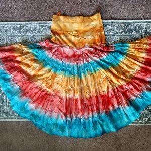 sol clothing